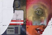 Yr8:  Identity - The Media and Culture / Central Idea: The Identity of a society emerges from the voices of its people