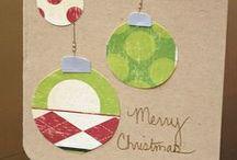Navidad para niños y niñas