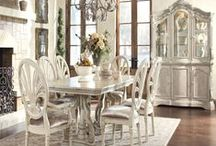 Galaxy Furniture / Like us on Facebook & enter to win a $2,000 Gift Card!