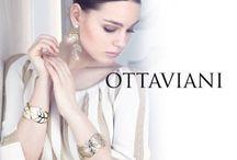Ottaviani / Il mio parere è che un gran marchio ed è un ottima bigiotteria