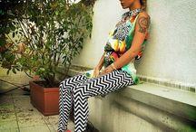 Style Belen Rodriguez