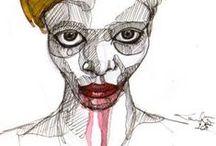 MY ARTWORK.. / http://kaalasota.tumblr.com/ --------------- https://twitter.com/kaalasota ------------------ kaalasota.art@gmail.com