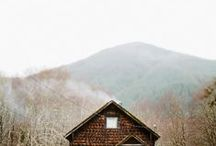 home / by Bird Yonder