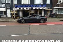 Bmw bandentrend.nl / BMW tires bandentrend.nl
