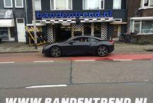 Bmw bandentrend.nl / BMW tires bandentrend.nl