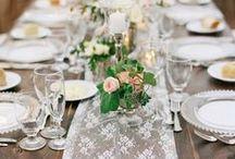 Wedding/Svatební