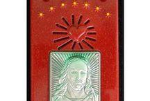 Vangeli Elettronici / Il Vangelo Elettronico contiene i quattro Vangeli considerati canonici: Vangelo secondo Matteo, Vangelo secondo Marco, Vangelo secondo Luca, Vangelo secondo Giovanni ed anche gli Atti degli Apostoli.