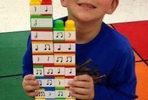 Preschool Music Activities / Preschool Music Activities for Parents Written by Music Teachers