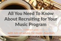 Orchestra Teaching Ideas / Music Teaching Resources and orchestra teaching ideas!