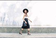 Daphale 2015 / Fashionlooks