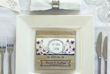 Wedding Favours - Sow Grow Eat / Healthy Wedding Favours that your quests can grow and continue to remember your day. http://www.sowgroweat.com.au/online-shop/let-love-grow-wedding-favour