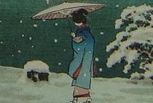 _Japanism_s_