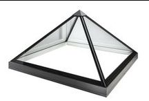 Product: Pyramids
