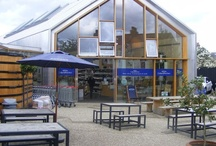 Project: Adnams Cellar & Kitchen Store