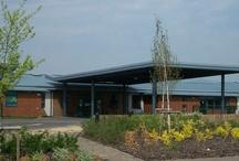 Project: Complex Needs School Kings Lynn