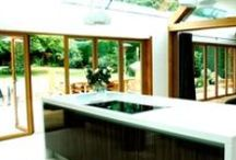 Architect: Brunskill Design Architects