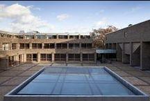 Project: Cambridge University
