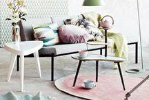 Interiors worth loving