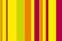 LDB Stripes