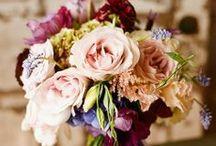 Wedding Inspirations / Stockton, IL and Galena, IL