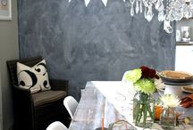 Deco / home_decor