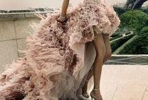 Oh My Dior!