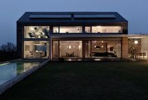 Architecture & more