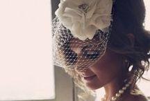 Spose , wedding , bride