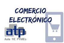 eCommerce / Infografías y cursos sobre comercio electrónico