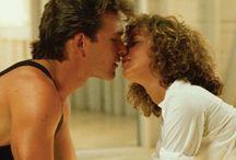 Die besten Schnulzenfilme / Eine Pinnwand voll mit tollen Liebesfilmen, Schnulzenfilmen, Romanzen die man sich immer und immer wieder ansehen kann. Keine Titelcover sondern besonders schöne Szenen :)