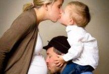 Familienfotografie / Wie kann man eine Familie toll in Szene setzen. Zum Geburtstag, Urlaub oder Familienfesten tolle Familienfotos schießen.