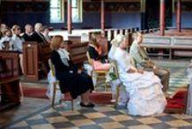 Ceremonia ślubna / Zdjęcia z ceremonii ślubnej