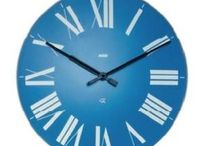 Blue Time / Thank you for following me!!!!!! / by Areti
