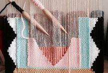 Art de la laine