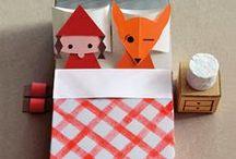 papír-karton
