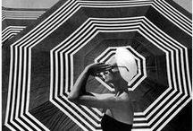 Umbrella-ella / Do you still think umbrella are sad, so sad ?!