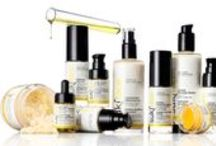 Suki skincare / Suki skincare * know your beauty * pure and natural skincare products! Packed with the highest quality and effective (organic) botanicals. Suki NEVER uses synthetic components! 100% Pure formulations, cruelty free and recyclable packaging!