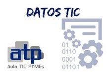 Datos TIC / Curiosos datos relacionados con las TIC