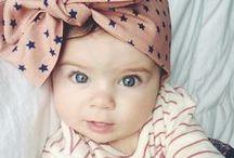 Baby & Kids Fashion