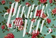 Pierce the Veil / ⭐♥I love PTV♥⭐ / by Aine Xavier