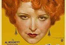 Cinema 1930-1939
