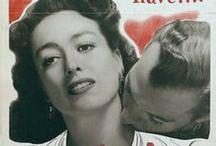 Cinema 1940-1949