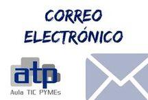 Correo electrónico / Email Marketing