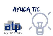Ayuda TIC