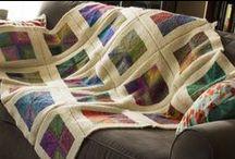Pledy, poduszki, dywaniki