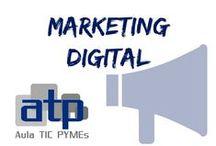 Marketing digital / #Infografías y otro contenido relacionado con el #MarketingDigital