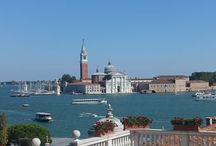 Venezia / 2016年夏