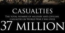 Humanities- World War One
