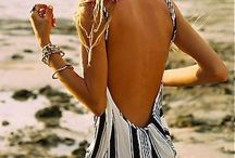 Fashion / by Erica Ventura