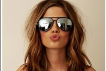 Midlength to Long Hairstyles / Mid to long hairstyles and beautiful color